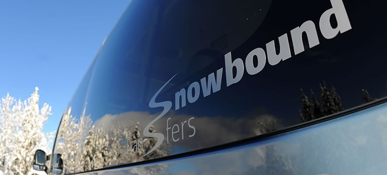 Snowbound Transfers 01