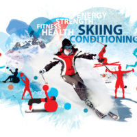 3 x Top Tips For Your Upcoming Skiing Holiday