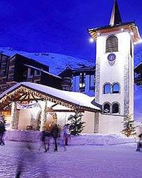 val-thorens-ski-resort-transfers