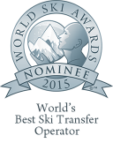 Best Ski Transfer Company 03