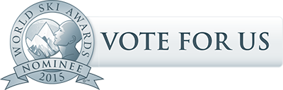 worlds-best-ski-transfer-operator-2015-vote-for-us-button-400x128